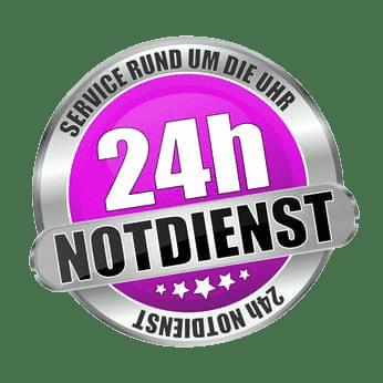 24h Notdienst Schlüsseldienst Stuttgart Kaltental